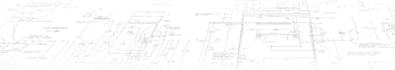 mechanical construction plan
